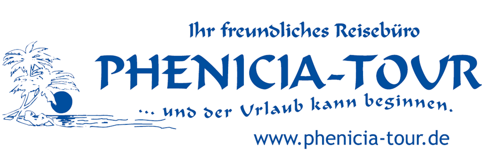 Phenicia-Tour-Logo